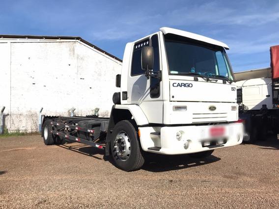 Ford/cargo 1517 E