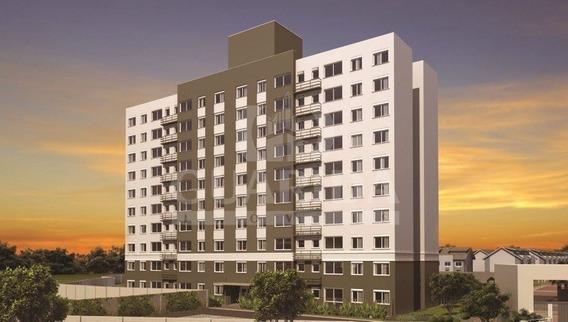 Apartamento - Centro - Ref: 195349 - V-195461