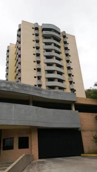 Apartamento Res Mirador Country. Valencia. Foa-987