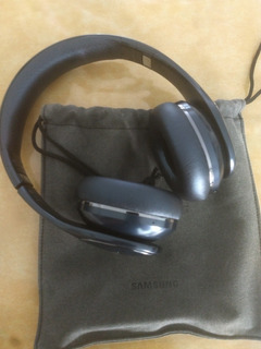 Auriculares Samsung Level Bluetooth