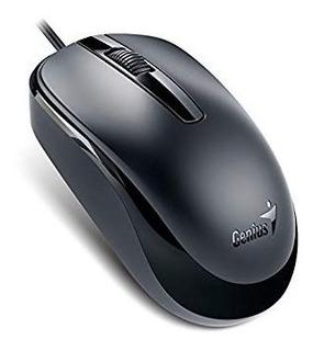 Mouse Usb Dx-110 Genius