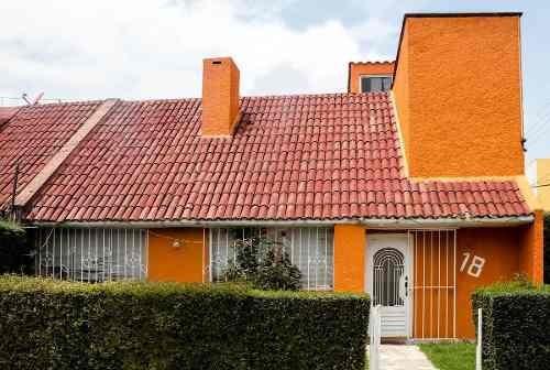 Casa - San Pedro Totoltepec