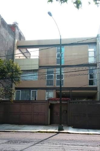 Departamento En Venta Las Aguilas Fujiyama