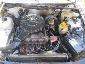 Daewoo Racer 1995 En Despiece