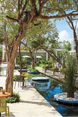Departamento En Venta Playa Del Carmen The Fives Beach 20307