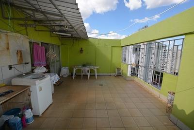 Sobrado Em Setor Aeroporto, Goiânia/go De 149m² 4 Quartos À Venda Por R$ 380.000,00 - So107891