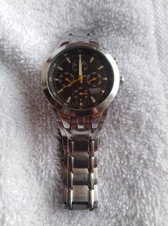Edifice Relojes Hombre Casio En Libre Para 3745 Mercado Colombia 6y7Yfbgv
