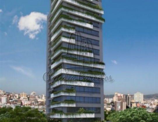Apartamentos - Petropolis - Ref: 8228 - V-706304