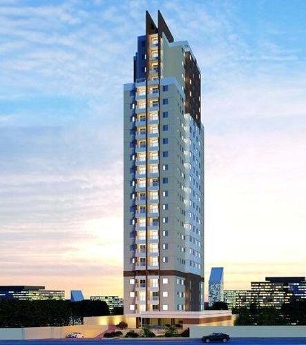 Apartamento - Ap03607 - 69398909