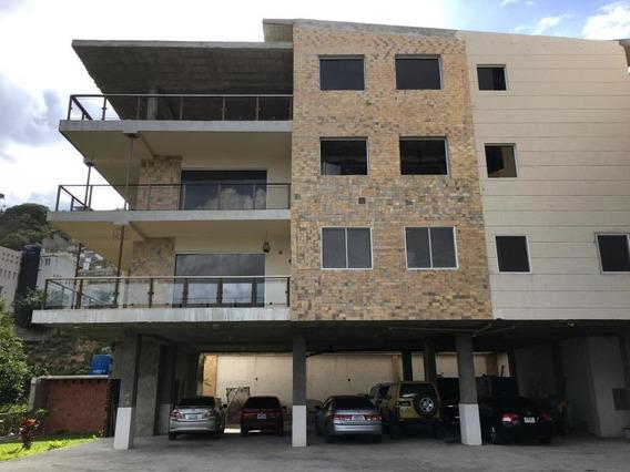 Apartamento En Venta 20-11307 Adriana Di Prisco 04143391178