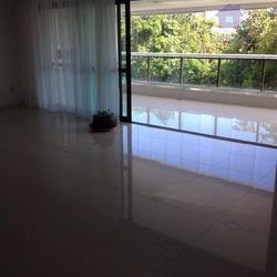 Apartamento Residencial À Venda, Alphaville, Salvador. - Ap0720