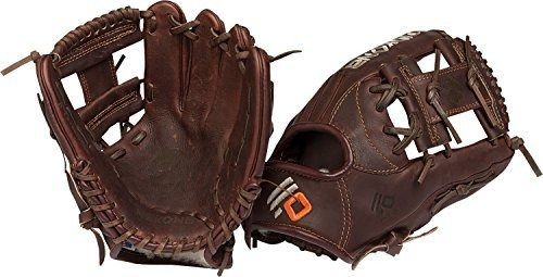 Guante De Beisbol Nokona X2 Elite 115 X21150i X21150i