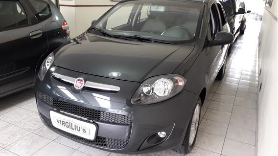Fiat Palio 1.6 Essence 2015 Único Dono