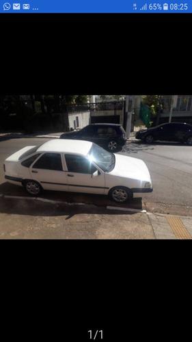 Fiat Tempra 96/96 I.e 2.0 8v