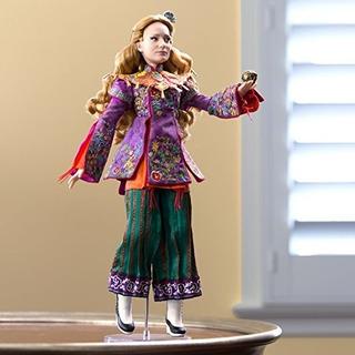 Muñeca Disney - Alicia En El Pais De Las Maravillas, Edicio