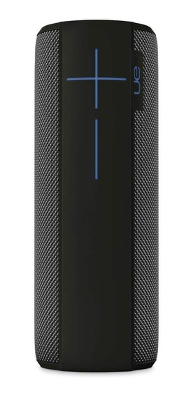 Logitech Ue Megaboom Speaker Bluetooth Preto Sj Promoção