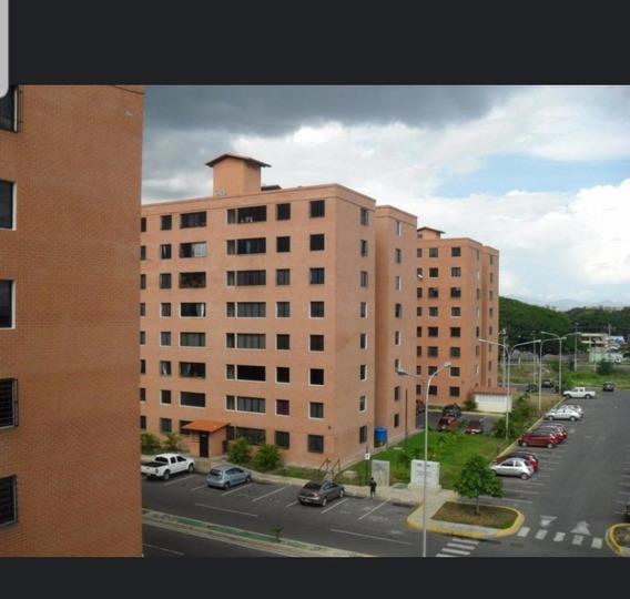 Apartamento En La Placera, San Jacinto / Paola G 04144685758