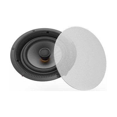 Caixa Acústica Ceiling / In Wall 75w Rms R-5 - Bsa
