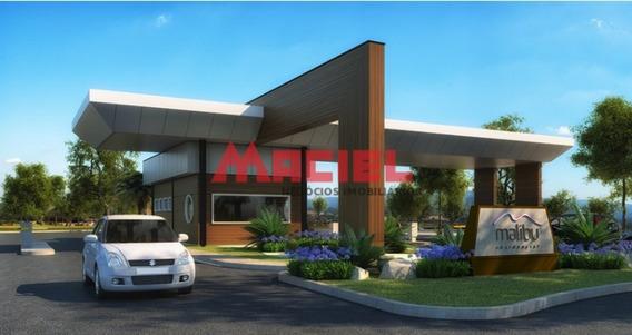 Excelente Investimento, A 15 Min Do Vale Sul, Lazer Completo - 1033-2-60997
