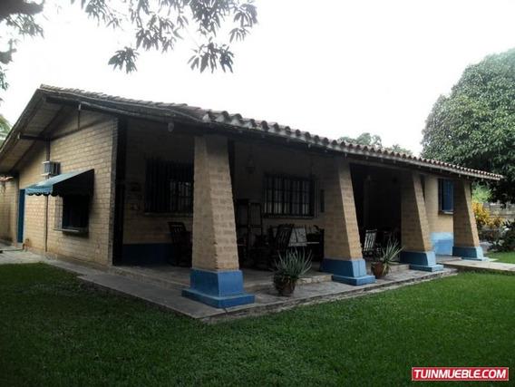 359163 Quinta En Urb. Valles De Paya, Rosario De Paya