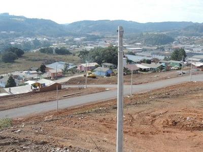 Terreno Venda - São Marcos - Rs - Tr0033