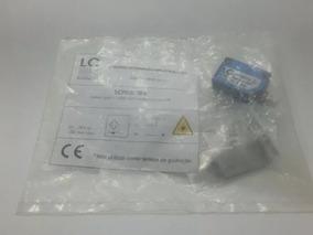 Sensor Óptico Lc030703