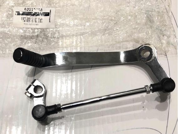 Pedal Câmbio Completo Kansas 150 Original