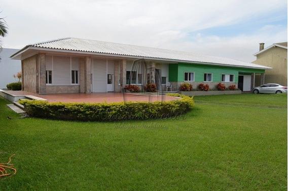 Casa - Centro - Ref: 21144 - V-719218