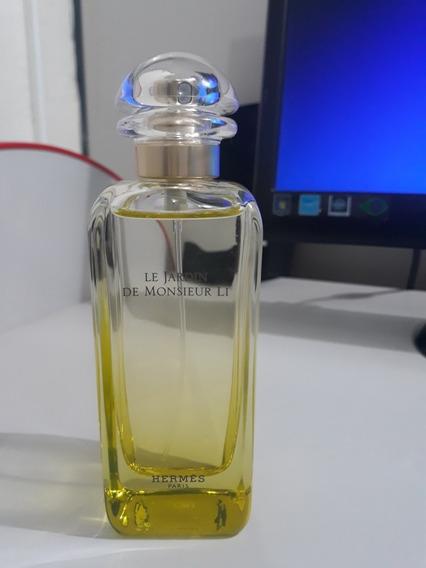 Perfume Le Jardin De Monsieur Li