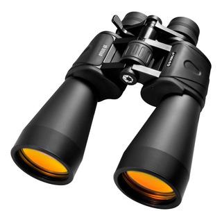 Binocular Con Lente Ruby