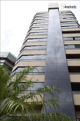 Ap. Residencial De Paula - Lauro Muller, 3 Suítes , Quatro Vagas Livres, Bairro Fazenda , Itajaí Sc - Ap1446