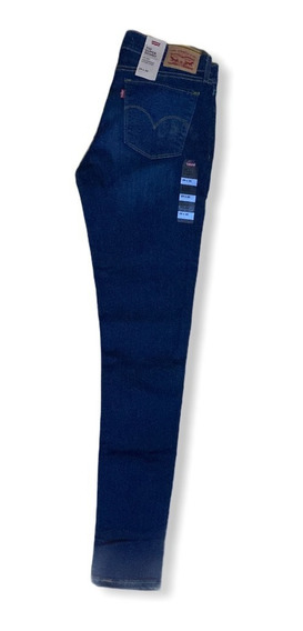 Levis 511 Skinny Original Mercadolibre Com Mx