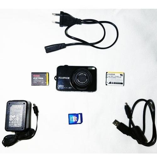 Camera Modificada - Visao Noturna - Veja No Escuro -