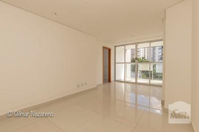 Apartamento 3 Quartos No Serra À Venda - Cod: 227074 - 227074