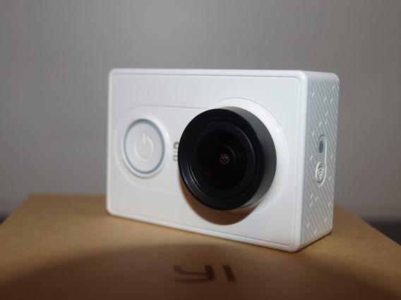 Camera Xiaomi Yi 2k
