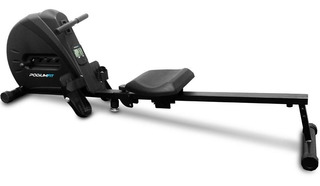 Remo Seco Simulador Podiumfit Rs100 - 4 Cargas - Silencioso