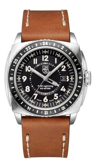 Reloj Luminox Para Hombre Modelo A.9427