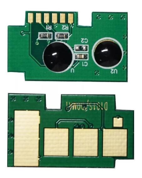 Chip Toner Mlt-d111s D111 M2020w M2070w M2070fw