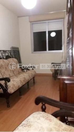 Imagem 1 de 28 de Apartamento, 3 Dormitórios, 72.34 M², Jardim Sabará - 165778