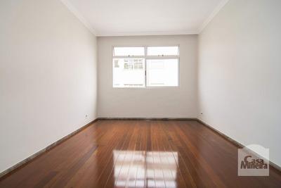 Apartamento 4 Quartos No Santo Antonio À Venda - Cod: 224629 - 224629