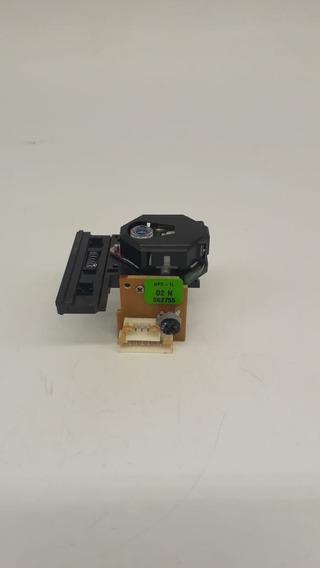 Unidade Optica Sharp 02n