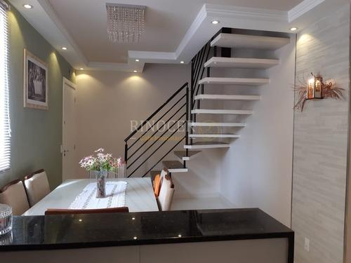Imagem 1 de 27 de Apartamento Padrão Em Ribeirão Preto - Sp - Ap0634_rncr