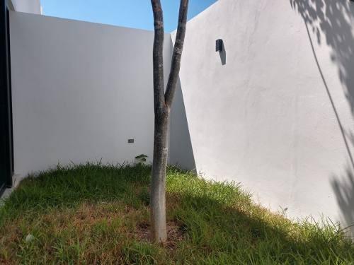 Hermosos Y Modernos Towhouses En Venta En Montebello