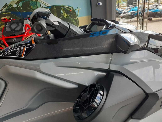Gtx X 300 Limited 2020 Sea Doo Jet