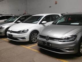Volkswagen Golf 1.4 Comfortline Tsi Gv