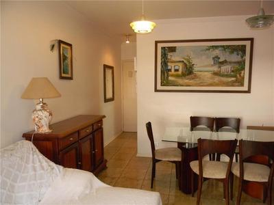 Apartamento Em Jardim Prudência, São Paulo/sp De 83m² 3 Quartos À Venda Por R$ 375.000,00 - Ap226906