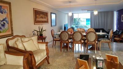 Casa Em Fradinhos, Vitória/es De 535m² 4 Quartos À Venda Por R$ 1.380.000,00 - Ca252706