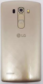 Celular Lg 4g