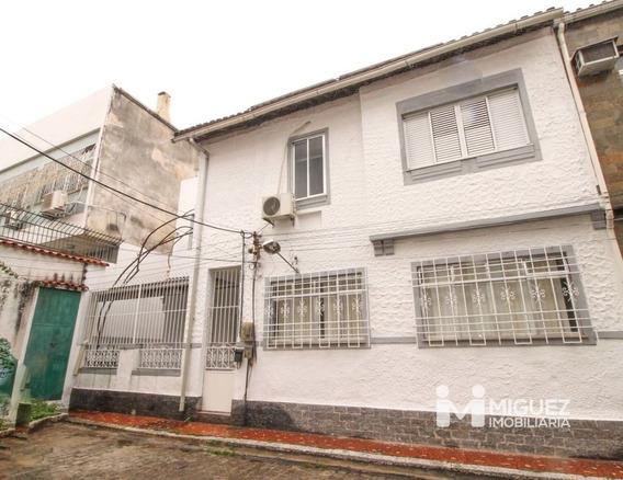 Casa De Vila!!! 3 Quartos Sendo 2 Suítes E Vaga!! Imperdível