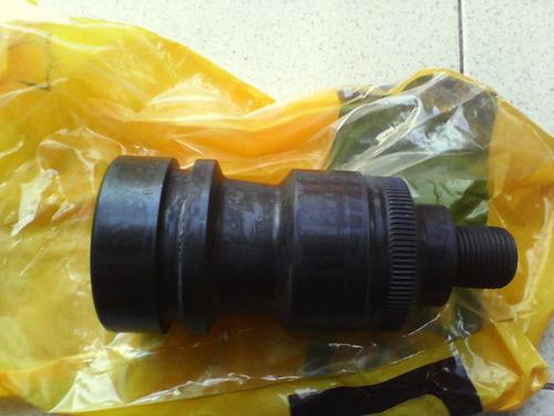 Chamber Para Motor Caterpillar D353 2473299  6n6969